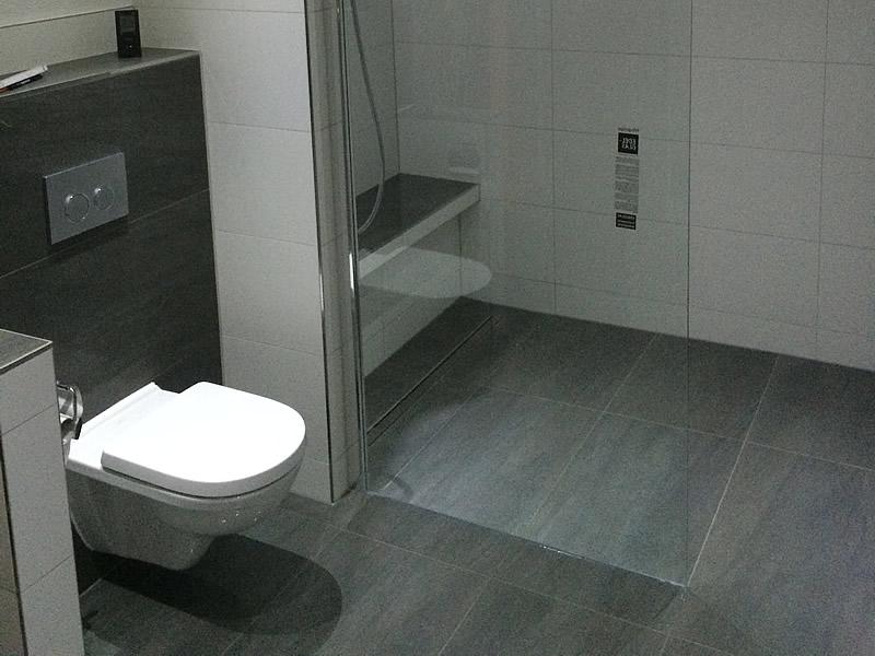 mabo bad fliesen 72336 balingen badplanung sanit r heizung estrich zollernalbkreis. Black Bedroom Furniture Sets. Home Design Ideas